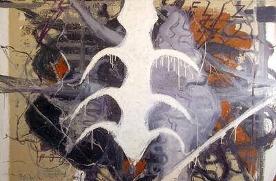 Argie Bandoy, 'The Foz', 2014