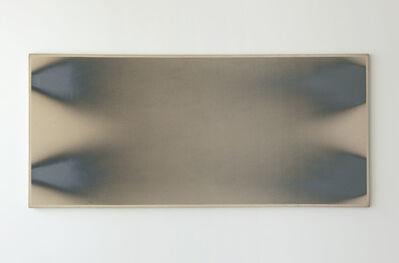 Michael Venezia, 'VNN', 1969
