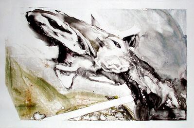 Tom Bennett, 'Thoroughbred', 2006