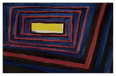 Norberto Puzzolo, 'Sin título', 1966