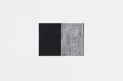 Hiro Yokose, 'WOP 2-00660', 2015
