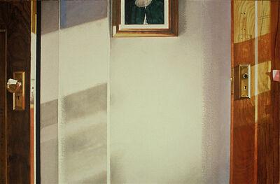 Walter Hatke, 'Servant's Light', 1998