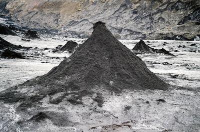Ian van Coller, 'Sólheimajökull 2', 2014