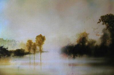 Hiro Yokose, 'Untitled #5272', 2012