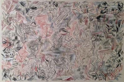 Eduardo Stupía, 'Paisaje (C16)', 2015