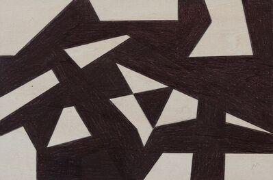 Clover Vail, 'Variation on a Theme #2', 2017