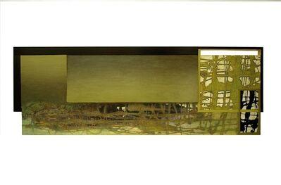Lucy Maki, 'In a Landscape II', 2009