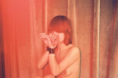Lin Zhipeng, 'Untitled ', 2019