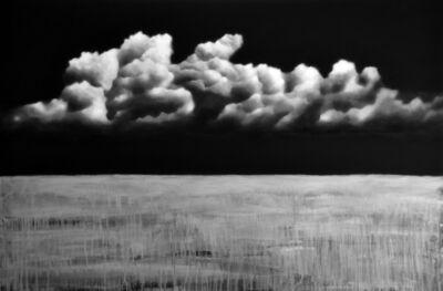 Ernesto Morales, 'Clouds VIII', 2018