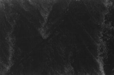 Myung Duck Joo, 'Mt. Kamgang', 2001