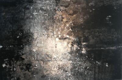 Zinnia Clavo, 'En Algún Lugar', 2015