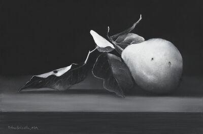 Robin Frisella, 'Peardrop', 2021
