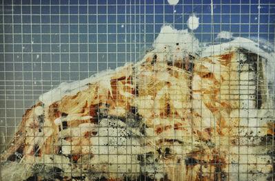 M Pravat, 'Untitled (3)', 2016