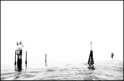 Carol Julien, 'Venice #9', 2017