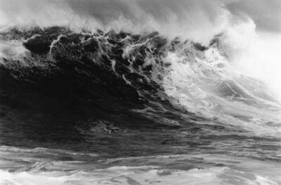 Anthony Friedkin, 'Palomino Wave, Carmel, California', 2004