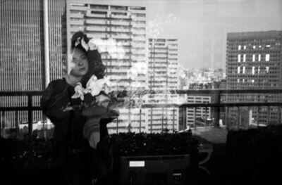 Linda McCartney, 'Stella, Tokyo', 1990