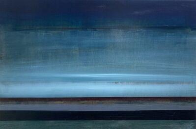 Katheryn Holt, 'Midnight ', 2020
