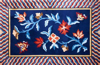 Edward Fields, 'Edward Fields Carpet', 1970s
