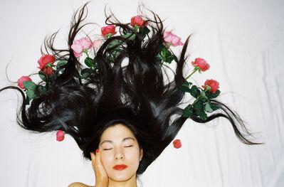 Lin Zhipeng, 'Grand Amour. Anna Uchiyama', 2018