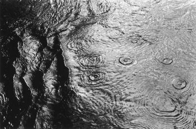 Masahiro Kodaira, 'Untitled / Kiyosato, Nagano 2001.11.19', 2001