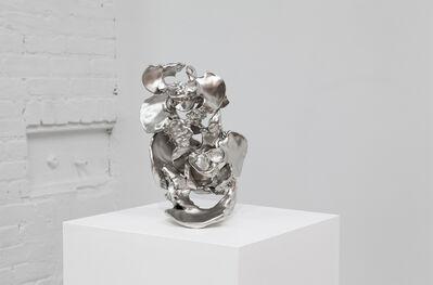 Carol Peligian, '6lbs 4oz', 2019