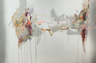 Diana Greenberg, 'Sparrow', 2018