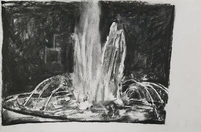 Hilmi Johandi, 'Fountain (I)', 2017