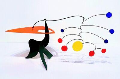 Manuel Marin, 'Sans Titre', 2004