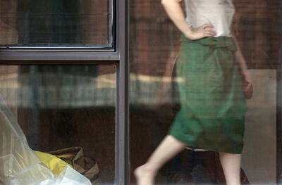 Arne Svenson, 'Neighbors #66', 2012