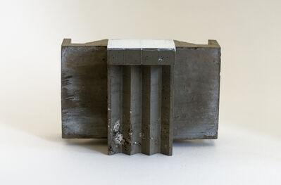 Susanne Piotter, 'Artefact n°13', 2018