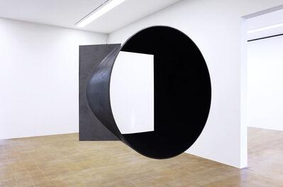 Troika, 'Polar Spectrum', 2015