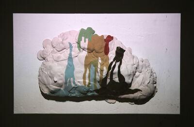 Egill Sæbjornsson, 'A Way to Pleasure', 2015