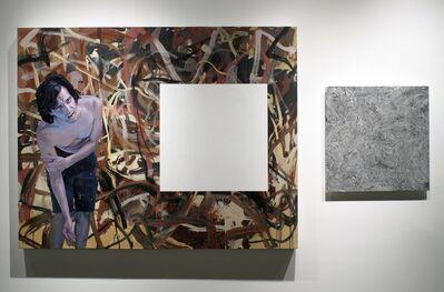 Jim Shaw, 'Cake (Ethan)', 2010