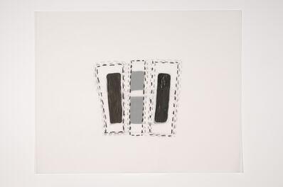 Susan Hefuna, 'Building', 2010