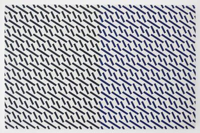 John M. Miller, 'Untitled', 2009