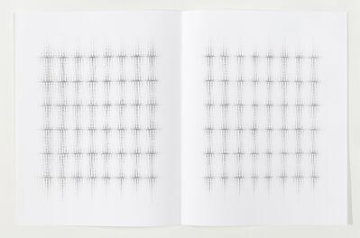 Eduardo Santiere, 'A Dream from 2118', 2014