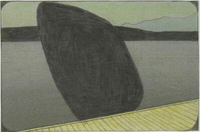 Leopold Strobl, 'Untitled ', 2016