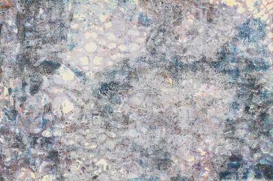 Martin Werthmann, 'Silence XXVIII', 2019