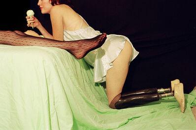 Alex Prager, 'Envy #1', 2005