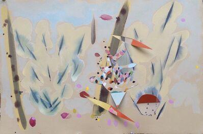 Ellen Van Fleet, 'Perfume River', 2017