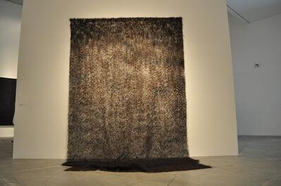 """Gabriela Gutiérrez, '""""Gran Animal""""', 2010"""