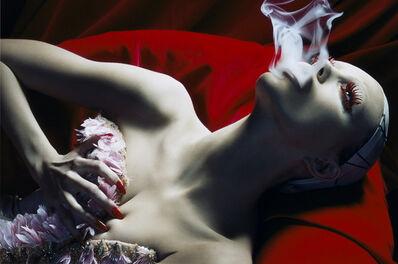 Miles Aldridge, 'Cabaret #4', 2006