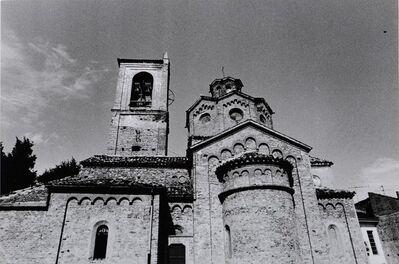 Gabriele Basilico, 'Gavazzana'