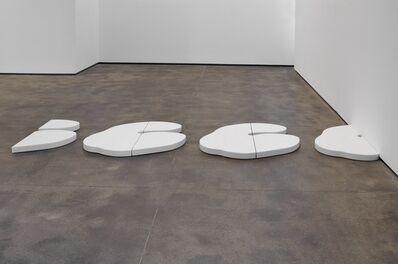 Landon Metz, 'Untitled', 2018