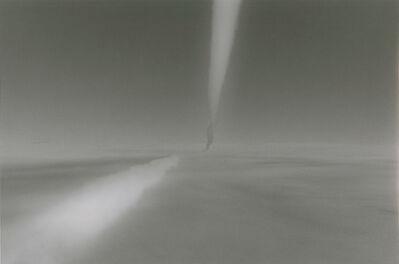 Yamamoto Masao, 'Kawa = Flow #1588', 2010