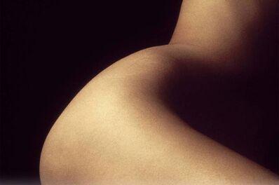 Robert Farber, 'Curves', 1978