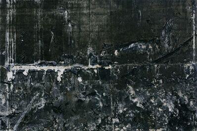 Frank Thiel, 'Stadt 12/09 (Berlin)', 2004