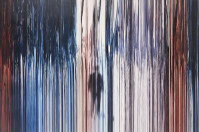 Allan Forsyth, 'Reflections Series', 2009