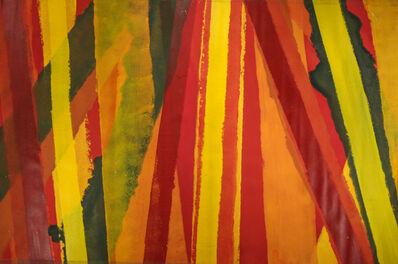 Edward Avedisian, 'Untitled 057', 1969