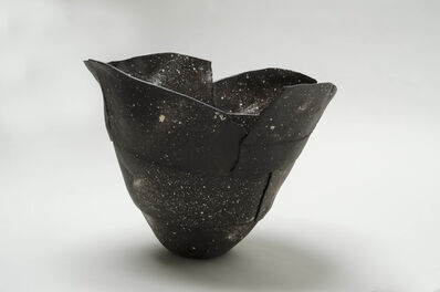 Stephanie Chiacos, 'Galaxy No. 2', 2017